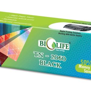 Bio-Bro-TN-2060-Black