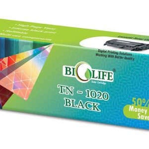 Bio-Bro-TN1020-Black